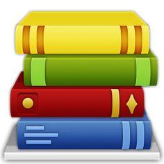 Aldiko Book Reader Premium v3 1 3 APK Latest Free Download