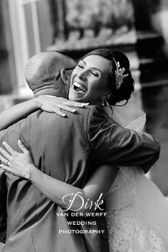 Wynyard Hall Wedding Photographs for Laura and Andrew by Dirk van der Werff Wedding Photography - 0778 7150966 http://www.aqphotos.com http://www.facebook.com/dirkweddings REVIEWS: http://dirkvanderwerffphotography.blogspot.co.uk/p/very-happy-people.html