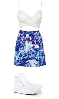 """"""""""" by yarinelly ❤ liked on Polyvore"""