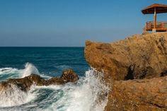 # Los viajes son aquellos por mar con buques, sin trenes. El horizonte #debe estar vacío y #debe quitar el cielo del agua no #debe #haber #nada #alrededor y por #encima #debe #pesar del enorme, a continuación, que está #viajando.#travelblog #instago #instalove #travelgram #travelmore #seetheworld #instatravel #mytravelgram  #travelblogger #travel #traveling #tourist #aroundtheworld #travels #adventure  #wonderlust #traveltips #travelcheap #cheaptravels #c