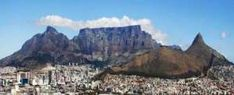 Get cheap flights from Boston to Cape Town, Africa. Search on FlyABS for cheap flights and airline tickets to Cape Town from Boston. Cheap Airlines, Airline Tickets, Cheap Flights, Cape Town, South Africa, Mount Everest, New York, Mountains, Boston