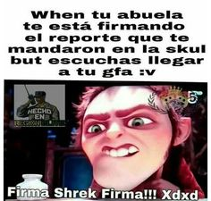 memes-me ha pasado wey 🤣 Best Memes, Dankest Memes, Funny Memes, Jokes, Hilarious, Stupid Memes, Humor Mexicano, Spanish Memes, Otaku Anime