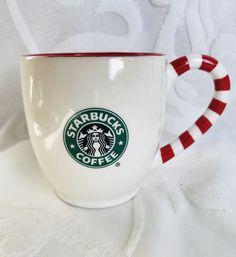 a61ffc5baeb 59 Best Starbucks Mugs Collectibles images in 2019 | Starbucks mug ...