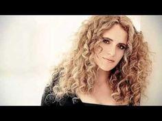 Raquel Andueza - L'amante segreto - Barbara Strozzi