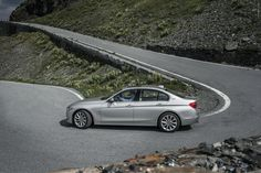 2016 BMW M235i ACL2 AC Schnitzer