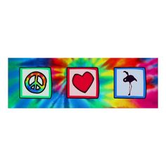You will love this groovy tie dye peace, love,  flamingo flamingos pink bird design.  Great for gifts!  Available on tee shirts, smart phone cases, mousepads, keychains, posters, cards, electronic covers, computer laptop / notebook sleeves, caps, mugs, and more!  Visit our site for a custom gift case for Samsung Galaxy S3, iphone 5, HTC vivid / Raider 4 G, Kindle Fire, Droid RAZR, or iPad & iPad mini!  Also personalized invitaions, greeting & business cards, t shirts etc.