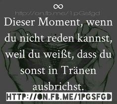Dieser Moment                                                       …