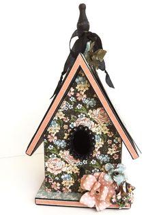 LD birdhouse 2