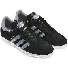Zapatillas Adidas Gazelle #Outlet Antes: 79.90 Ahora:60€