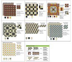 Terracotta Tiles Centre Sdn Bhd