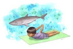 Billedresultat for the abc of yoga for kids