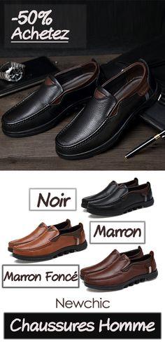 big sale e669e 2f33e Zapatos, Mocasines De Hombres, Mocasines De Cuero, Zapatos De Hombre, Botas  De