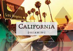Sorteo de un viaje a San Francisco y curso de inglés