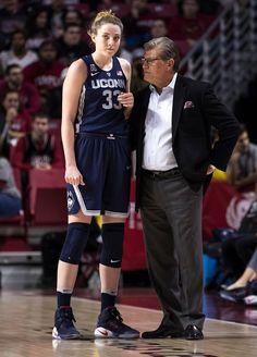 flirting meme awkward pics 2017 girls basketball