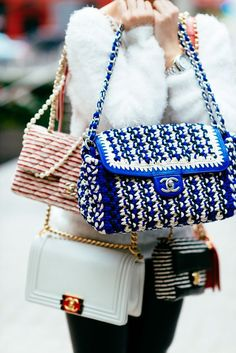 CHANEL Bags - Buy or Resell online a Chanel Handbag for women - Vestiaire  Collective 0d2a12bfd8