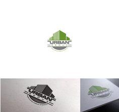 Urban Redux by RGB Designs