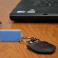 Secure Your Stuff With The Gatekeeper Smart Tag!  http://techmash.co.uk/2014/11/24/secure-your-stuff-with-the-gatekeeper-smart-tag/  #Gatekeeper #GKChain