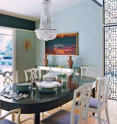 """interior decorator"", ""interior decorator Northern Westchester"", ""Interior decorator Danbury, CT"" ""paint color blog"", ""paint and design blog"""