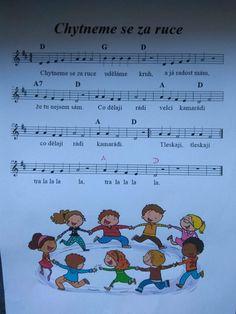 50 Nejlepsich Obrazku Z Nastenky Babi Leto Kindergarten Preschool