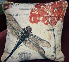 1 Piece 18 x 18 inch Square Exotic European Vintage Fly High Dragonfly Decorative Cushion Pillow Throw Cover Tache Home Fashion,http://www.amazon.com/dp/B00H9GV67E/ref=cm_sw_r_pi_dp_c4Irtb1MJG35TRJB
