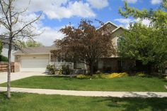 11453 Raspberry Ct. - Darlene Dipo - Windermere