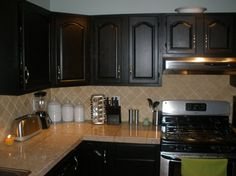 Kitchen, Paint Colors For Kitchen Hgtv: The Great Paint Color For Family Kitchen
