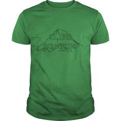 CLIMB MOUNTAINS LIMITED TIME ONLY. ORDER NOW if you like, Item Not Sold Anywhere Else. Amazing for you or gift for your family members and your friends. Thank you! #climb #shirt