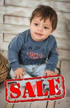 Babykleding en kinderkleding sale is gestart!#dirkje #babykleding #babyset #babyboy #babyclothes#babyclothesforsale#sale #babykleertjes #babykleding#kinderkleding