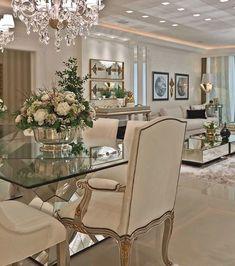 Tons neutros e muita inspiração nos espaços integrados by Officio e Arte. Amei Me encontre também no @pontodecor {HI} Snap: hi.homeidea http://ift.tt/23aANCi #bloghomeidea #olioliteam #arquitetura #ambiente #archdecor #archdesign #hi #cozinha #homestyle #home #homedecor #pontodecor #homedesign #photooftheday #love #interiordesign #interiores #picoftheday #decoration #world #lovedecor #architecture #archlovers #inspiration #project #regram #canalolioli #ambientesintegrados