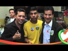 #Claudionor65214  #eleicao2012  #election2012  #politica