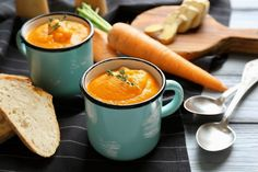 forrás: Fondue, Curry, Soup, Favorite Recipes, Cheese, Ethnic Recipes, Curries, Soups