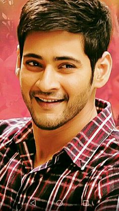 Actor Picture, Actor Photo, Mahesh Babu Wallpapers, Skin Color Palette, Telugu Hero, Surya Actor, Allu Arjun Images, Expressions Photography, Ab De Villiers