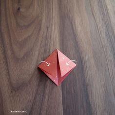鬼のレシピ : こころのたね。yasuyo Art For Kids, Origami, Stud Earrings, Design, Art For Toddlers, Art Kids, Stud Earring, Origami Paper