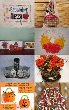 THERE'S A NIP IN THE AIR by Maryann on Etsy--Pinned with TreasuryPin.com