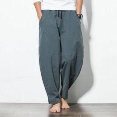 Pantalon de Sport Pumper Pantalon Bodybuilding Pantalon Bleu Fonc/é S M L XL XXL XXXL XXXXL XXXXXL Gym