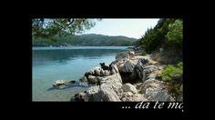 La baie de Slano 3