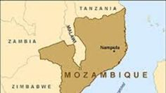 Mozambique, Portugal keen to cooperate on maritime transport! Transport News, Freight Forwarder, New Tricks, Mars, Transportation, Portugal, Delivery, Platform, March