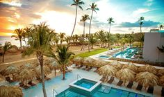 Excellence El Carmen- Adults Only All Inclusive