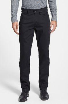 Men's Hudson Jeans 'Blake' Slim Leg Jeans