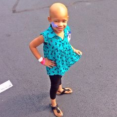 Cincinnati Bengals Re-Sign Devon Still to Help Pay for Daughter's Cancer Treatment - Yahoo
