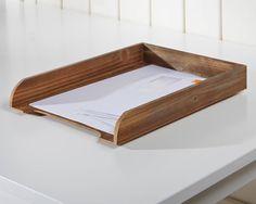 Ablagefach - Aufbewahrung & Ordnung - Für alle Räume - Dänisches Bettenlager