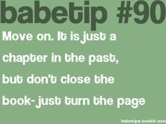-just turn the page.