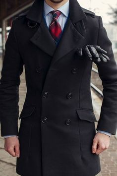 """""""But baby it's cold outside"""".  Look sharp this winter.   Go to GiorgentiNewYork and schedule an appointment with Janine.  Long Island (Garden City) Phone: 516-200-4088 Address: 1325 Franklin Ave suite 255 Garden City, New York 11530 Website: http://giorgenti.com/ Email: janine@giorgenti.com  #madetomeasuresuits #tailoredsuits #menscustomsuits  #custommensuits #suitsnearme #sportcoats #plaidsuits  #suits #mensclothing #bespoke #giorgenti #tailoring #madetomeasure #custom  #suitandtie #tie"""