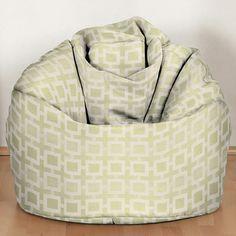 Satin Newham 5 - Baumwolle - Polyester - pistazie