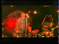 Van Morrison - Just like a woman - live 2004 - Van Morrison covering Dylan, Totally great.