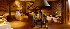 Pet friendly in Seefeld in Tirol Spa Hotel, Hotels, Pets, Younique, Dog, Home Decor, Luxury, Animals And Pets