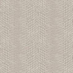 Behang. J95708  Kaleidoscope-Dutch Wallcoverings