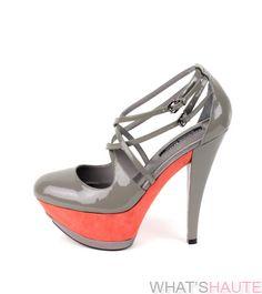 Adrienne-Maloof-by-Charles-Jourdan-shoes-Imogen-Pump