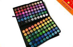 cores brilhantes - Pesquisa do Google