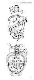 perfume bottle tattoo - Bing Images Perfume Bottle Tattoo, Perfume Bottles, Retro Tattoos, Tattoo Inspiration, Tattos, Different Styles, Lantern, Bing Images, Piercings